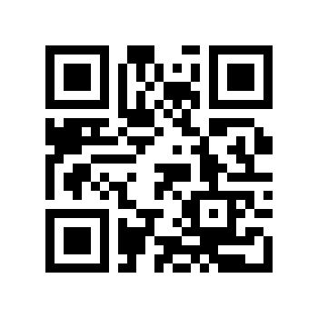 智慧好醫(Android)_QRcode