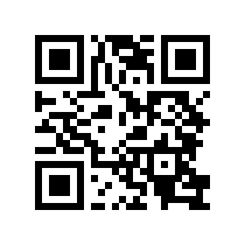 AI健康力(Android)_QRcode
