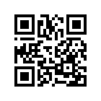 AI健康力(IOS)_QRcode